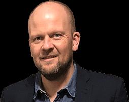 Ole Søndergaard Christiansen